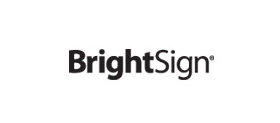 Picture for manufacturer BRIGHTSIGN